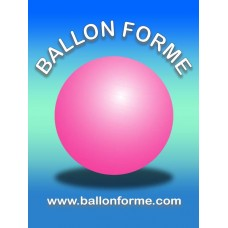 Formation d'intervenantes  ''Méthode Ballon Forme couple''