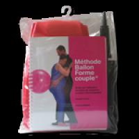 Ensemble Ballon de naissance (guide en français)