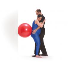 Méthode Ballon Forme couple (cours en privé à domicile)