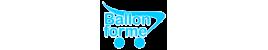 Boutique Ballon Forme Périnatal