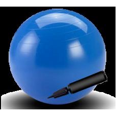 Ballon de naissance + pompe