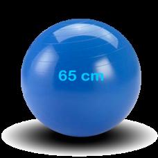 Ballon 65cm