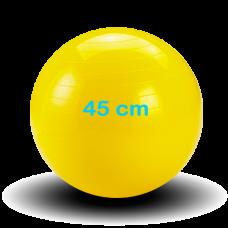 Ballon 45cm