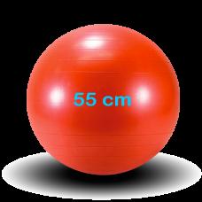 Ballon 55cm